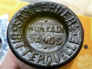 Минеральная вода Hunyadi Janos - 1610106.jpg