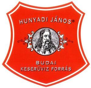 Минеральная вода Hunyadi Janos - 7781411.jpg