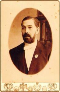 Петр Арсеньевич Смирнов - 1962381.jpg
