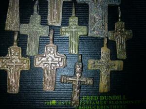 Кресты нательные - 7745827.jpg