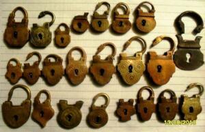 Замки и ключи - 2940655.jpg