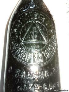 Самарский Жигулевский пивоваренный завод - 7904416.jpg