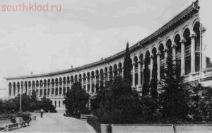 Старые фотографии Сочи - 01_belorussia.jpg