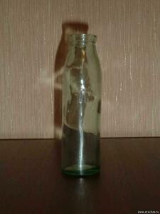 Наркомпищепром СССР Главмаслопром - 4658582.jpg