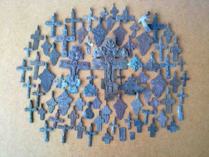 Кресты нательные - 1045503.jpg