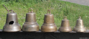 Колокольчики и бубенчики - 1958752.jpg