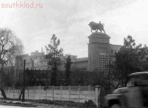 Старые фотографии Сочи - 25.jpg