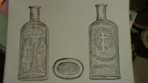 Прориси церковных флаконов , плохого качества - 5614125.jpg