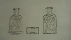 Прориси церковных флаконов , плохого качества - 2984944.jpg