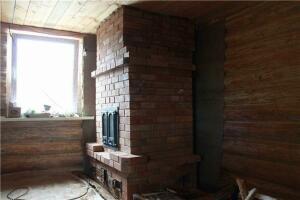 Печник Каминыч - 5390286.jpg