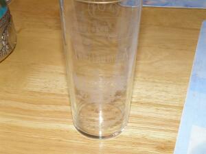 Юбилейный стакан - 3669520.jpg