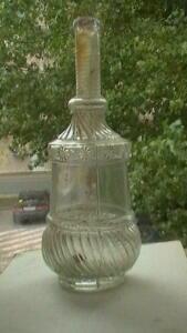 Фигурные бутылки до 1917 года. - 6610695.jpg