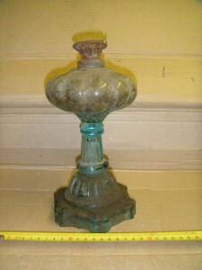 Ёмкости от керосиновых ламп - 5265409.jpg