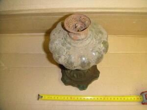 Ёмкости от керосиновых ламп - 1706244.jpg
