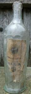 Масло растительное - 1844196.jpg