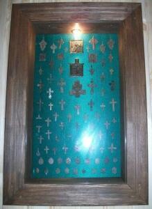 Кресты нательные - 4948315.jpg