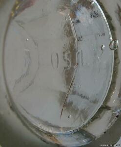 Пивные кружки отечественные до 1945 года. - 1613906.jpg