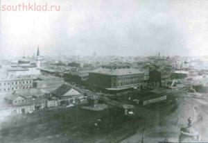 Старые фото Казани - img631.jpg
