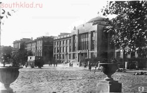 Старые фото Новосибирска - 006.jpg
