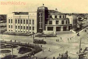 Старые фото Новосибирска - 021.jpg
