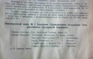 Уфимский пивоваренный завод Видинеева - 1791235.jpg