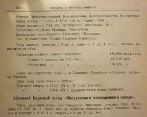 Уфимский пивоваренный завод Видинеева - 3120651.jpg