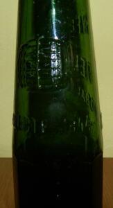 Киевь 1й пивоваренный - 7651462.jpg