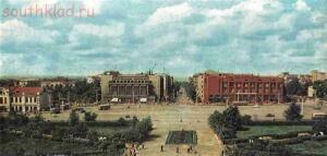 Старые фото Новосибирска - 036.jpg