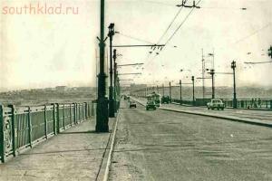 Старые фото Новосибирска - 047.jpg