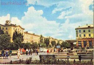 Старые фото Новосибирска - 050.jpg