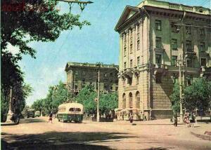 Старые фото Новосибирска - 053.jpg