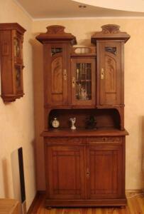 Немного мебели - 2920260.jpg