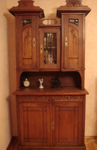 Немного мебели - 6392423.jpg