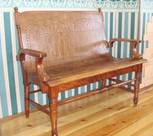 Немного мебели - 8176658.jpg