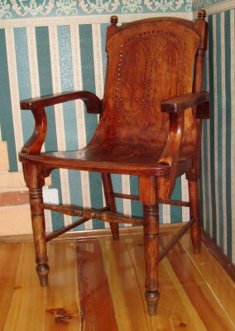 Немного мебели - 6704494.jpg
