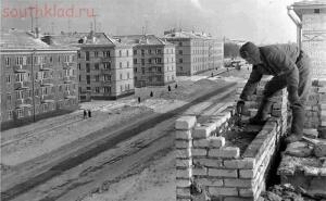 Старые фото Новосибирска - 054.jpg