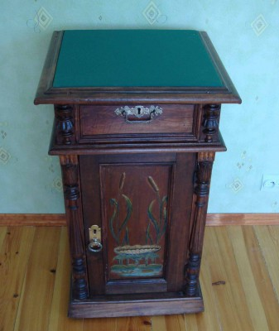Немного мебели - 4363856.jpg