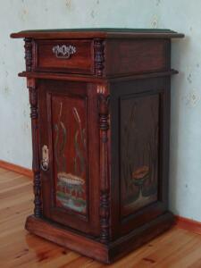 Немного мебели - 3173486.jpg