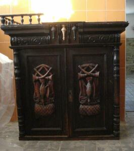 Немного мебели - 3738819.jpg