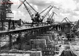 Старые фото Новосибирска - 056.jpg