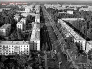 Старые фото Новосибирска - 060.jpg