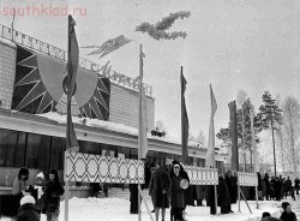 Старые фото Новосибирска - 063.jpg