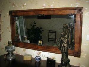 Зеркала - 4945351.jpg