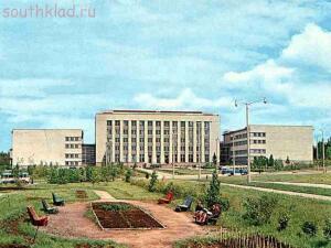 Старые фото Новосибирска - 071.jpg