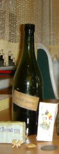 Бутылка от рыбьего жира - 9922517.jpg