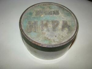 Фарфоровые заводы Кузнецовых - 1926060.jpg