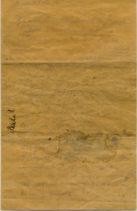 Письмо из лагеря ОГПУ-НКВД - 3658679.jpg