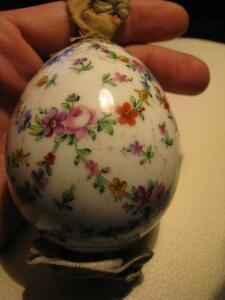 Пасхальные яйца. - 4425891.jpg