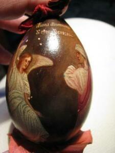 Пасхальные яйца. - 1420016.jpg