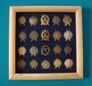Царские ордена и медали - 0924624.jpg